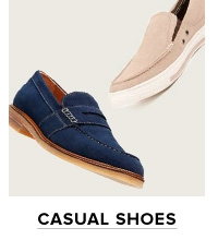 ted baker shoes history footwear unlimited careers in food