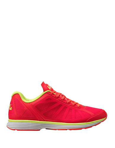 Apl Womens Windchill Running Shoes-PINK-7.5 88191076_PINK_7.5