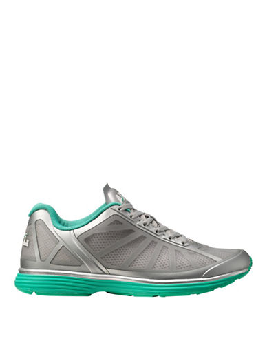 Apl Windchill Running Shoes-SILVER-9 88191065_SILVER_9