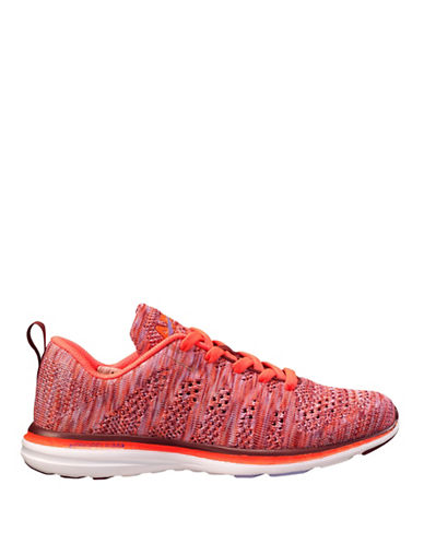 Apl TechLoom Pro Running Shoes-RED-7.5 88192530_RED_7.5