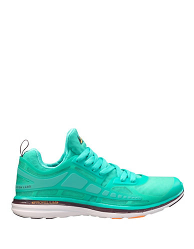 Apl Prism Running Shoes-MINT-8 88192573_MINT_8