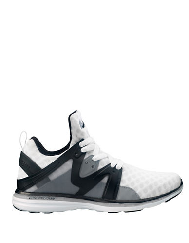 Apl Ascend Training Shoes-WHITE-8 88192615_WHITE_8