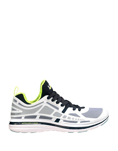 Apl Prism Running Shoes-WHITE-7 88192599_WHITE_7