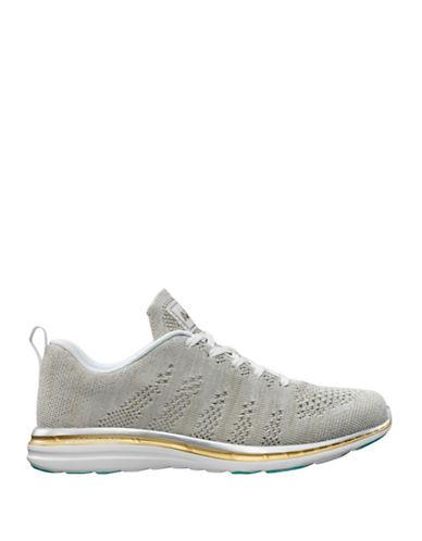 Apl TechLoom Pro Running Shoes-WHITE-8.5 88356155_WHITE_8.5