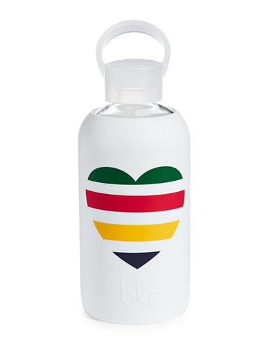 HudsonS Bay Company bkr 500ml Water Bottle-MULTI-One Size