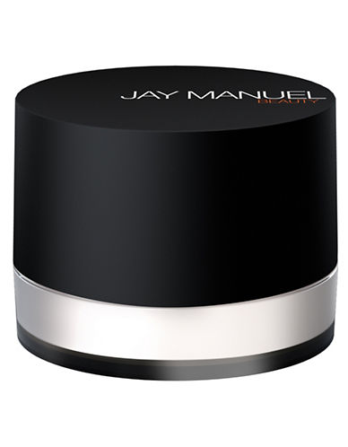Jay Manuel Powder-Cream Foundation-LIGHT IVORY-One Size