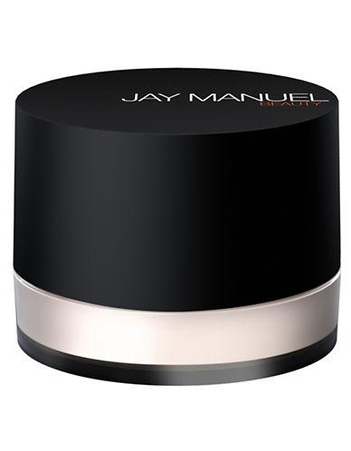Jay Manuel Powder-Cream Foundation-LIGHT 2-One Size