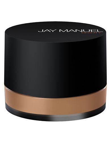 Jay Manuel Powder-Cream Foundation-DEEP 1-One Size