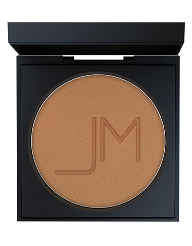 Jay Manuel Bronzer Foreplay-SKINNY DIP-One Size