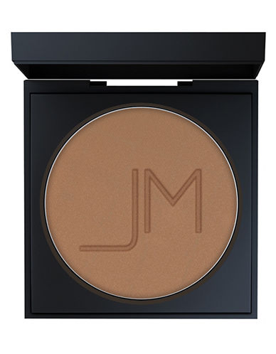 Jay Manuel Bronzer Foreplay-SEX ON THE BEACH-One Size