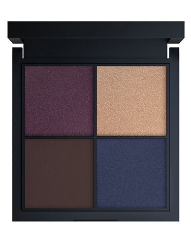 Jay Manuel Shadow Quad Promiscuous-CRAVE-One Size