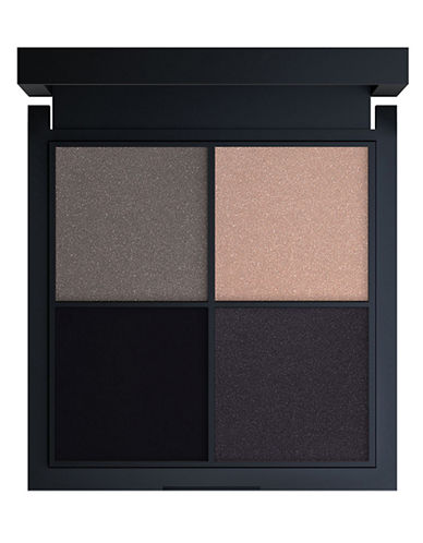 Jay Manuel Shadow Quad Promiscuous-NARCOTIC-One Size