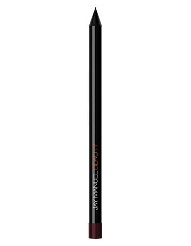 Jay Manuel Every Liner Hazel-HICKEY-One Size