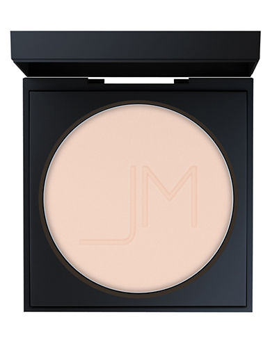 Jay Manuel Luxe Powder-LIGHT 2-One Size