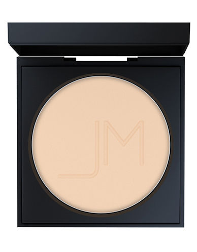Jay Manuel Luxe Powder-LIGHT 3-One Size