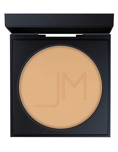 Jay Manuel Luxe Powder-LIGHT TAN-One Size
