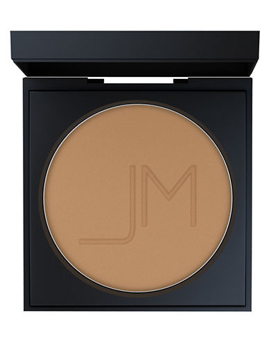 Jay Manuel Luxe Powder-TAN-One Size