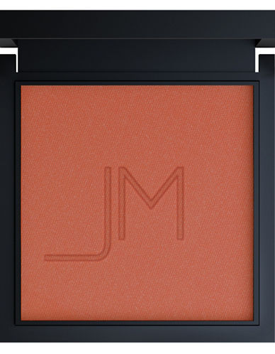 Jay Manuel Powder Blush Flush-ESCAPE-One Size