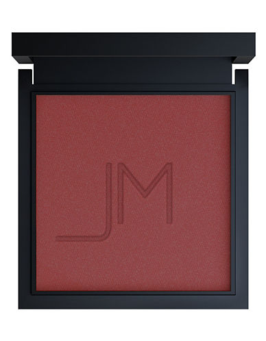 Jay Manuel Powder Blush Flush-TEASE-One Size