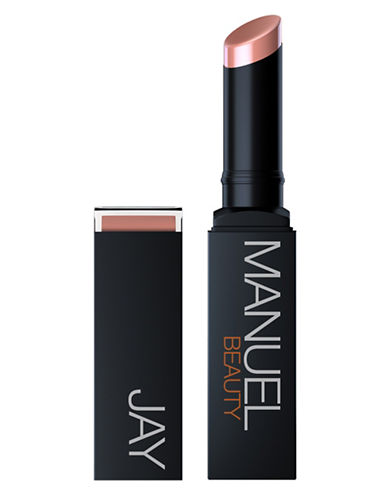Jay Manuel Ult Lipstick Midnight Kiss-VIRGIN-One Size