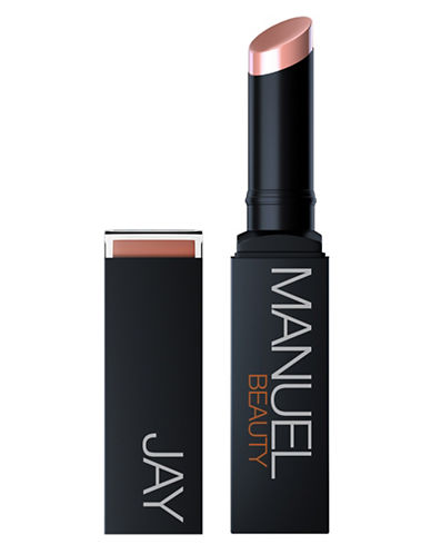 Jay Manuel Ult Lipstick Midnight Kiss-LOVEBITE-One Size