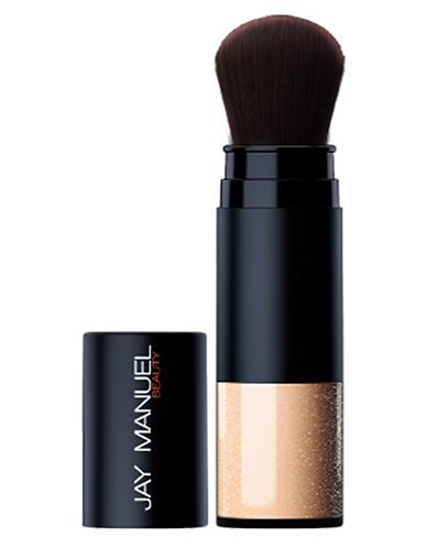 Jay Manuel Skin Face Lift V.I.P-LIGHT PINK/BEIGE SHIMMER-One Size