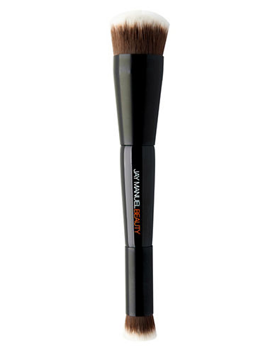 Jay Manuel Kabuki Brush-NO COLOUR-One Size