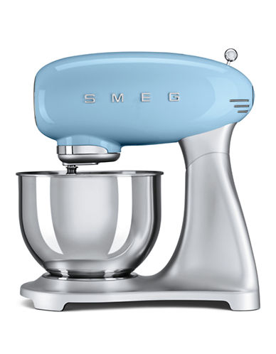 Smeg Stand Mixer cover 600W photo