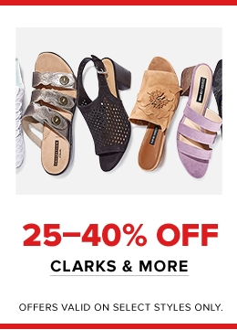 Sandals Save More on Shoes ...