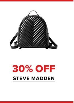 ... Handbags Shop Steve Madden