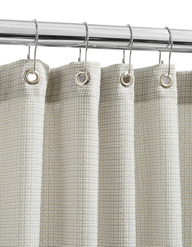 Bathroom Accessories Brands brands | bathroom accessories & hardware | tweed shower curtain