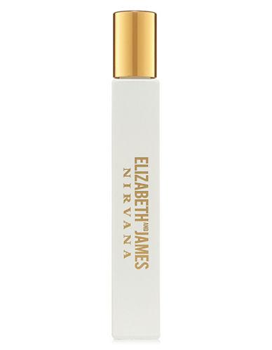 Elizabeth And James Nirvana White Eau de Parfum Rollerball-0-One Size