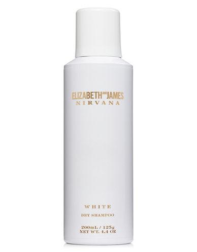 Elizabeth And James Nirvana White Dry Shampoo-0-200 ml