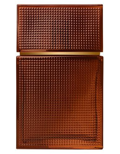 Elizabeth And James Nirvana Bourbon Eau de Parfum-0-50 ml