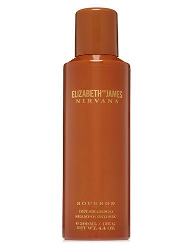 Elizabeth And James Nirvana Bourbon Dry Shampoo-0-200 ml