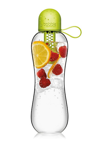 Bobble Infuse Water Bottle-CITRON-One Size
