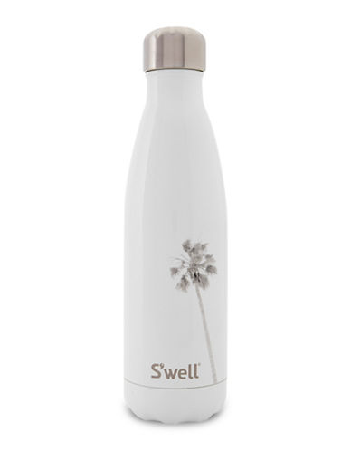 S'Well Destination LA Stainless Steel Water Bottle 89727961
