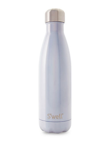 SWell Galaxy Double-Wall Bottle-MILKY WAY-One Size