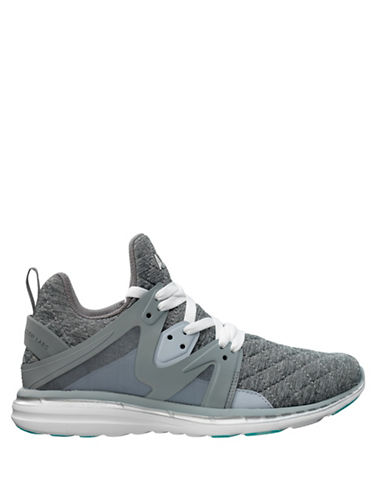 Apl Ascend Training Shoes-GREY-8.5 88356103_GREY_8.5