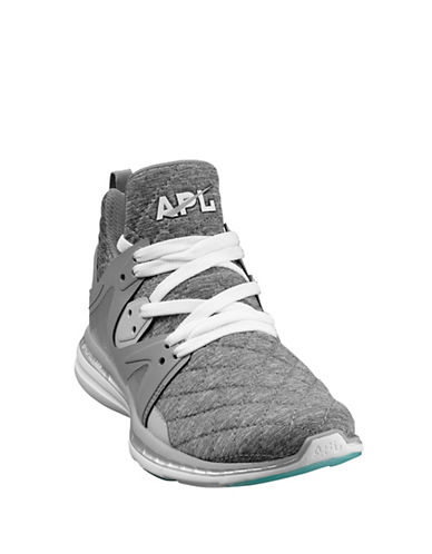 Apl Ascend Training Shoes-GREY/SILVER-7 88459326_GREY/SILVER_7
