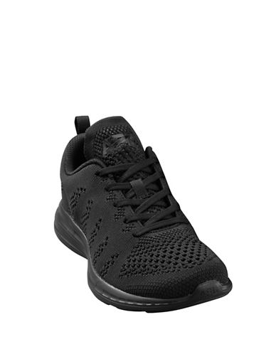Apl TechLoom Phantom Running Shoes-BLACK-13 88459445_BLACK_13