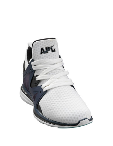 Apl Ascend Training Shoes-WHITE/BLACK/MIDNIGHT-9 88459318_WHITE/BLACK/MIDNIGHT_9
