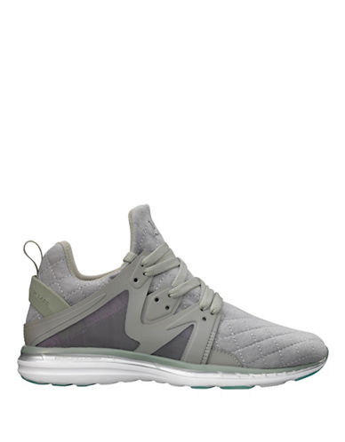 Apl Propelium Midsole Ascend Training Sneakers-GREY-9 88694913_GREY_9