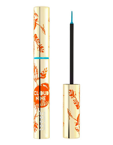 Teeez Cosmetics Cloud Nine Eyeliner-ELECTRIC AQUA-One Size