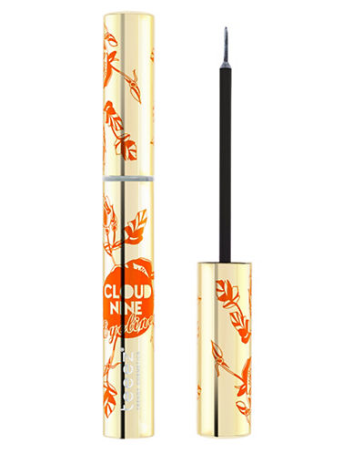 Teeez Cosmetics Cloud Nine Eyeliner-IRON-One Size