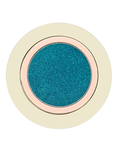 Teeez Cosmetics Spectrum of Stars Eyeshadow-INDIGO DARE-One Size