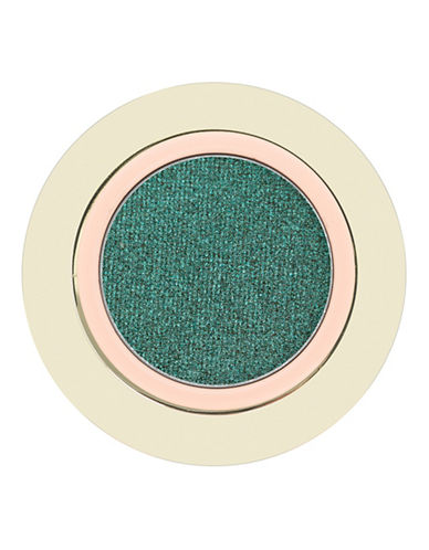Teeez Cosmetics Spectrum of Stars Eyeshadow-SEA GLARE-One Size