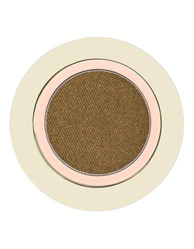 Teeez Cosmetics Spectrum of Stars Eyeshadow-SMOKEY ROSE-One Size