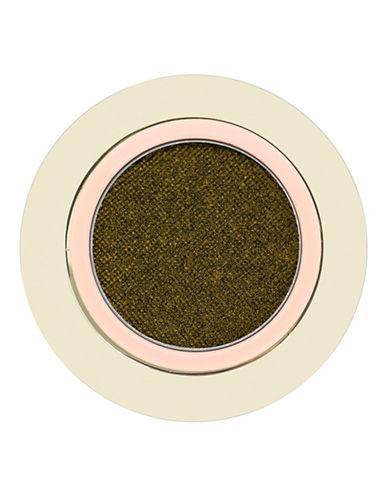 Teeez Cosmetics Spectrum of Stars Eyeshadow-GUNMETAL GLOW-One Size