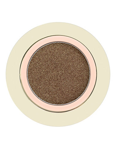 Teeez Cosmetics Spectrum of Stars Eyeshadow-SPLENDOR SUNSET-One Size